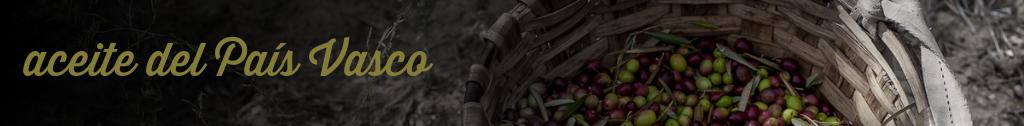 aceite del país vasco pq
